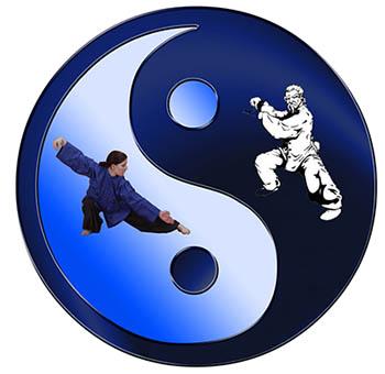 Tai Chi, Qi-Gong, Kung-fu