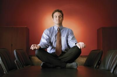 How to meditate and the many types of meditation