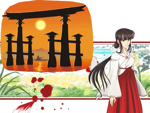 What is Shintoism of Japan